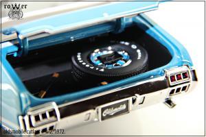 Прикрепленное изображение: oldsmobile cutlass 4-4-2 01.jpg