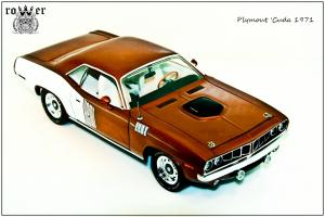 Прикрепленное изображение: Plymouth Cuda 1971 3.jpg