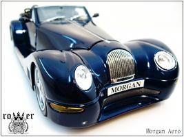 Прикрепленное изображение: MORGAN Aero 8 2.jpg