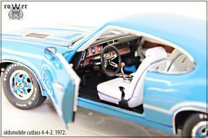 Прикрепленное изображение: oldsmobile cutlass 4-4-2 8.jpg