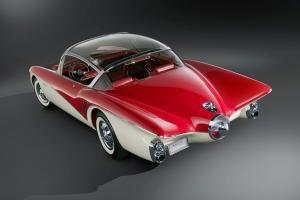 Прикрепленное изображение: 1956_Buick_Centurion_DreamCar_07.jpg
