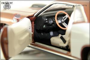 Прикрепленное изображение: Plymouth Cuda 1971 7.jpg