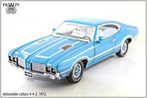 Прикрепленное изображение: oldsmobile cutlass 4-4-2.jpg