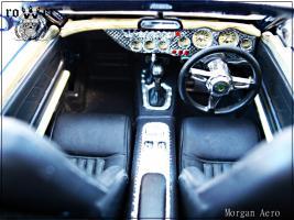 Прикрепленное изображение: MORGAN Aero 8 12.jpg