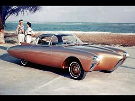 Прикрепленное изображение: Oldsmobile Golden Rocket.jpg