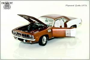 Прикрепленное изображение: Plymouth Cuda 1971 4.jpg