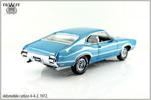 Прикрепленное изображение: oldsmobile cutlass 4-4-2 5.jpg