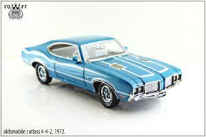 Прикрепленное изображение: oldsmobile cutlass 4-4-2 1.jpg