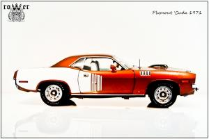 Прикрепленное изображение: Plymouth Cuda 1971 1.jpg