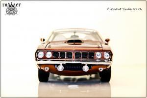 Прикрепленное изображение: Plymouth Cuda 1971 5.jpg