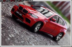 Прикрепленное изображение: IMG_6402-2.jpg