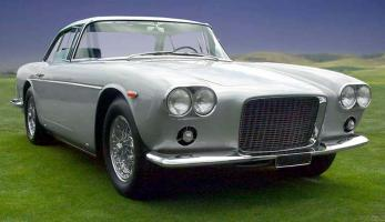 Прикрепленное изображение: 1961 Pininfarina 103008 01.jpg