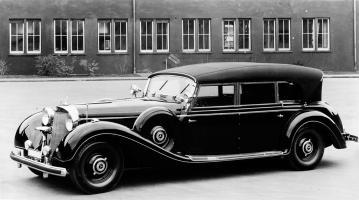 Прикрепленное изображение: Mercedes Benz 770 Grosser 16.jpg
