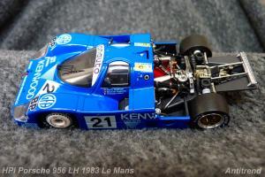 Прикрепленное изображение: HPI Porsche 956 LH 1983 Le Mans 8.jpg