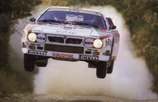 Прикрепленное изображение: 1985-sam-remo-lancia-037-rallye-miki-biasion-1.jpg