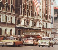 Прикрепленное изображение: Нью-Йорк.jpg