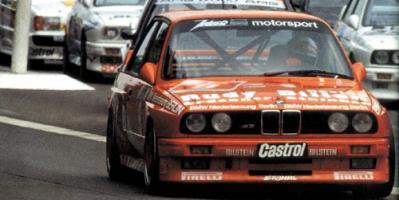Прикрепленное изображение: BMW M3 TEAM VALIER RUDY BILLEN 1988.jpg