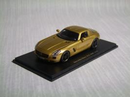 Прикрепленное изображение: SLS Gold.jpg
