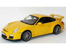 Прикрепленное изображение: PORSCHE 911 GT3 (997 II) 2009  Speed Yellow    _1_enl.jpg