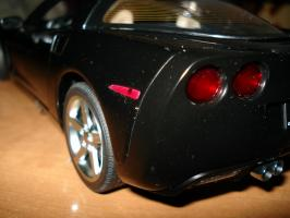 Прикрепленное изображение: DSC00402.jpg