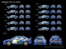 Прикрепленное изображение: 136_Impreza_Rally.JPG