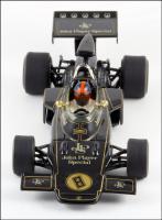 Прикрепленное изображение: 1972 Lotus 72 E.Fittipaldi - Minichamps - 430 720008 - 6_small.jpg