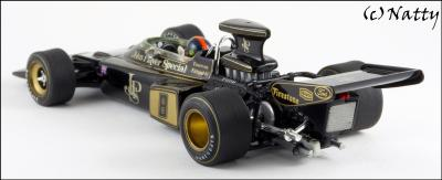 Прикрепленное изображение: 1972 Lotus 72 E.Fittipaldi - Minichamps - 430 720008 - 5_small.jpg