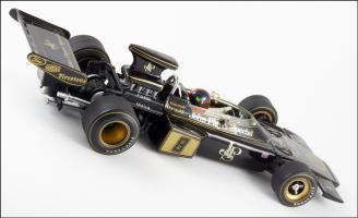Прикрепленное изображение: 1972 Lotus 72 E.Fittipaldi - Minichamps - 430 720008 - 4_small.jpg