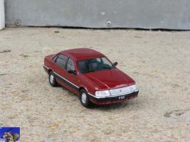 Прикрепленное изображение: GAZ-3105 Volga_0-0.jpg