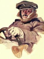 Прикрепленное изображение: Avtorota Chauffer 1916 WS_Swarog 1.jpg
