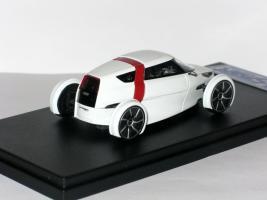 Прикрепленное изображение: Audi Looksmart 002.JPG