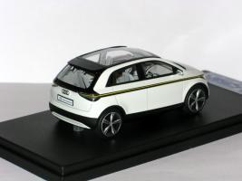 Прикрепленное изображение: Audi Looksmart 006.JPG