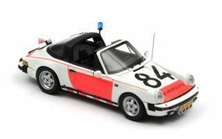 Прикрепленное изображение: PORSCHE 911 Targa NL Police 1980.jpg