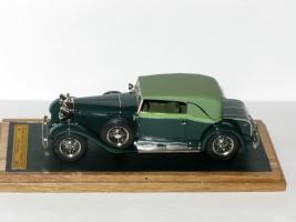Прикрепленное изображение: Mercedes-Benz Typ 770 W07 Cfbriolet C 1931 003.JPG