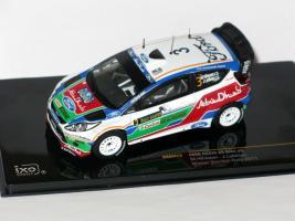 Прикрепленное изображение: Ford Fiesta WRC 002.JPG