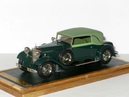 Прикрепленное изображение: Mercedes-Benz Typ 770 W07 Cfbriolet C 1931 005.JPG