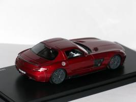 Прикрепленное изображение: модели 07.11.12 018.JPG