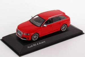 Прикрепленное изображение: Audi RS4 Avant.jpg