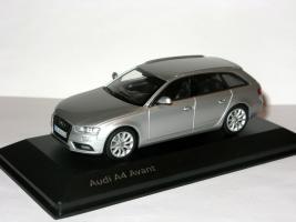 Прикрепленное изображение: Audi 005.JPG