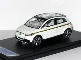 Прикрепленное изображение: Audi Looksmart 004.JPG