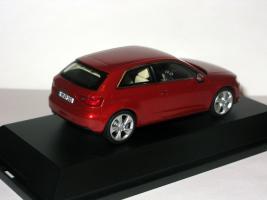 Прикрепленное изображение: Audi 007.JPG