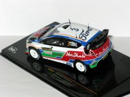 Прикрепленное изображение: Ford Fiesta WRC 010.JPG