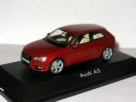 Прикрепленное изображение: Audi 004.JPG
