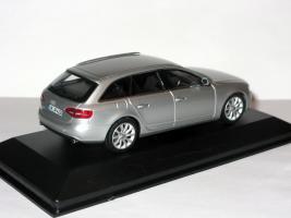 Прикрепленное изображение: Audi 006.JPG