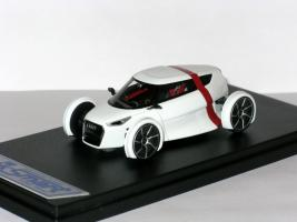 Прикрепленное изображение: Audi Looksmart 001.JPG