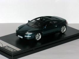 Прикрепленное изображение: модели 07.11.12 001.JPG