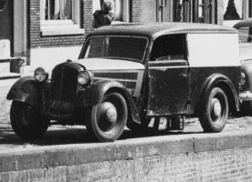 Прикрепленное изображение: DKW F7 Lieferwagen.jpg