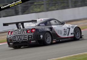 Прикрепленное изображение: FIA_GT1_STU_020-L.jpg