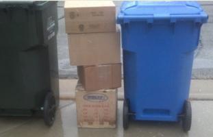 Прикрепленное изображение: boxes.JPG