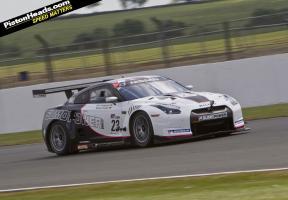 Прикрепленное изображение: FIA_GT1_STU_016-L.jpg